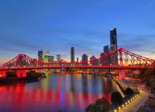 QLD-BRIS-StoryBridge-Night