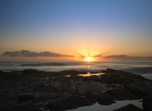 QLD-GoldCoast-Currumbin-Rocks-Sunrise[DSC07261]