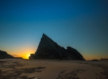 QLD-GoldCoast-Currumbin-Rocks-Sunrise[DSC07295]