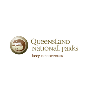 QldParks