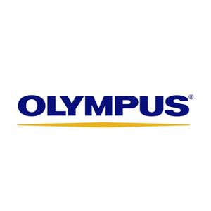 olympus-logo-web